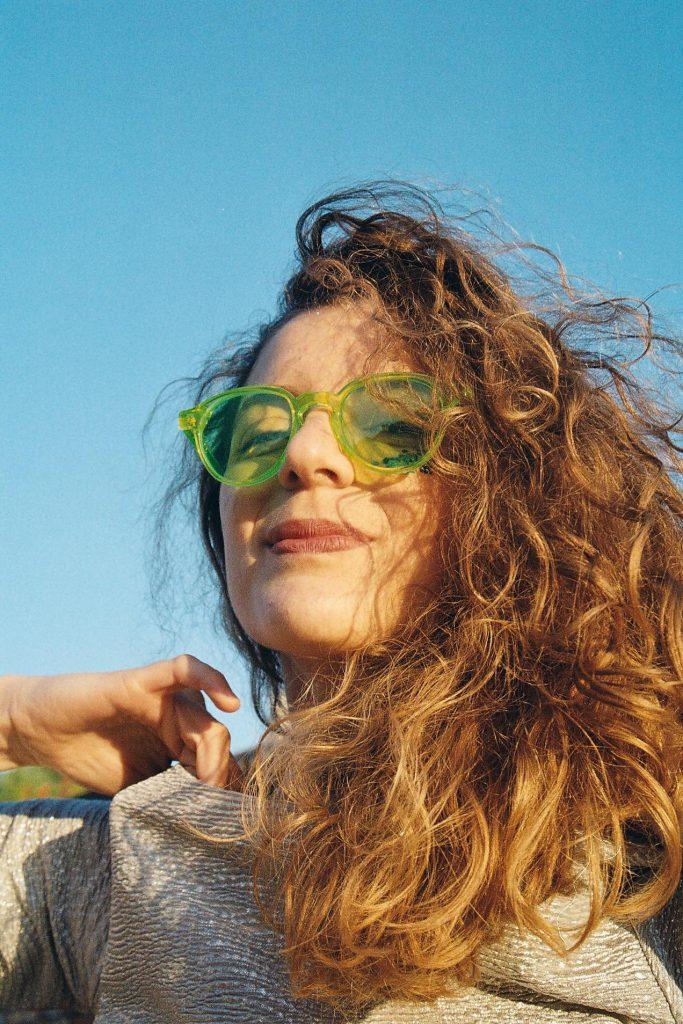 Giovanna Image
